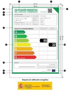 CertiFACIL-Modelo-homologado-de-etiqueta3