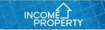 Logo Income Property (imagen: www.hgtv.com)