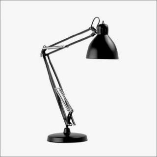 lámpara LUXO L-1